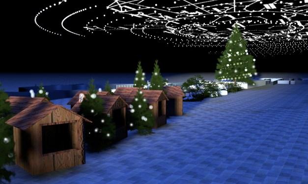 Le città in festa: il programma di Natale a Venezia e terraferma