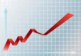 PIL in crescita, ma la strada è ancora lunga