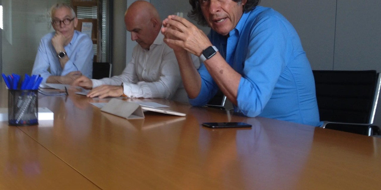 M9: l'opinione di Maurizio Franceschi