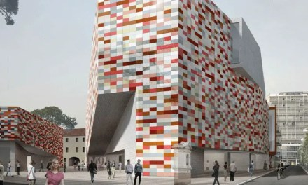 Mestre: il distretto dell'innovazione e della creatività