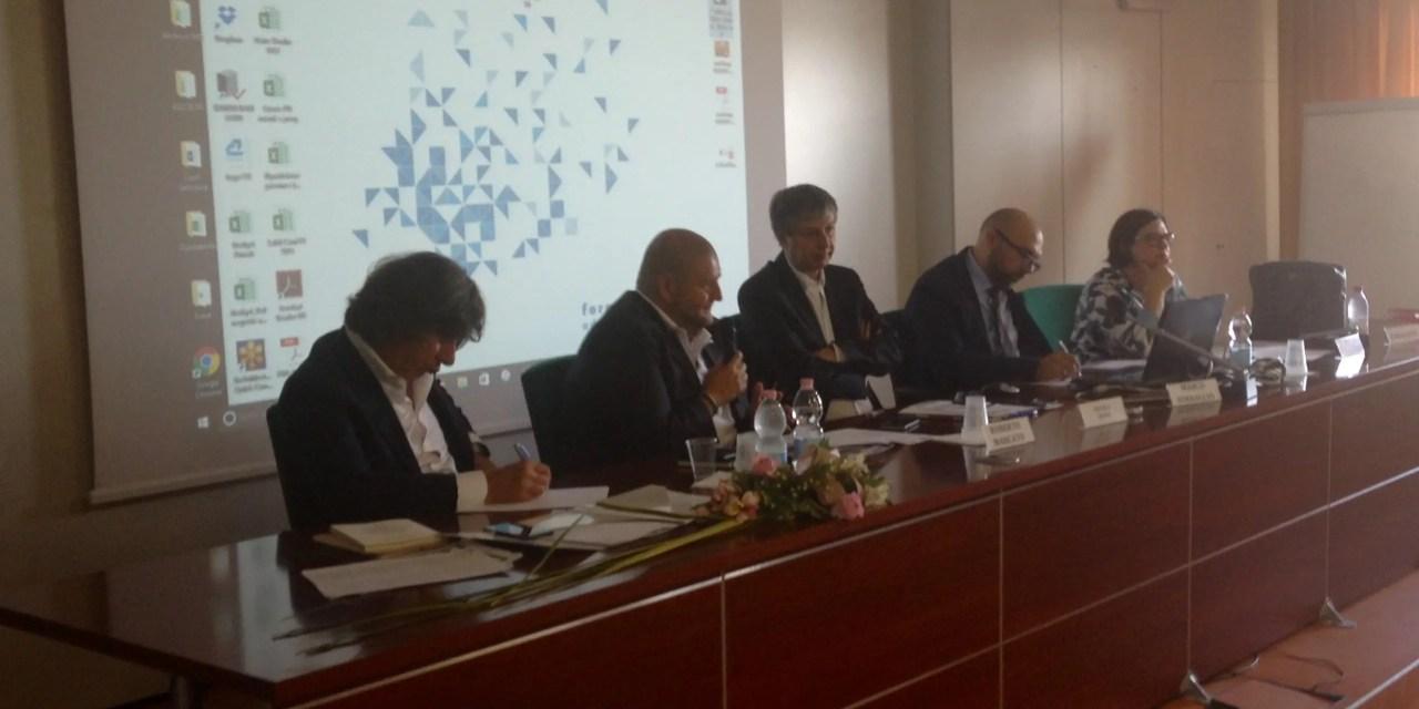 I distretti del commercio in Veneto: unica chance per le città