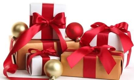 Indagine sui consumi di Natale: tiene bene il sistema – città