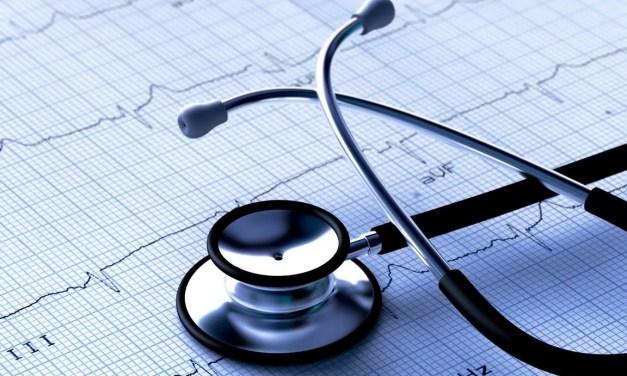 Novità Tesseramento 2018: prestazioni di assistenza sanitaria gratuite