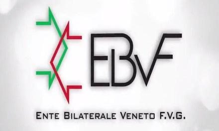 Ente Bilaterale Veneto e Friuli Venezia Giulia: il 2017 un anno da record