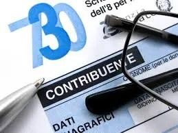 Servizio per il 730 dedicato a lavoratori di aziende socie
