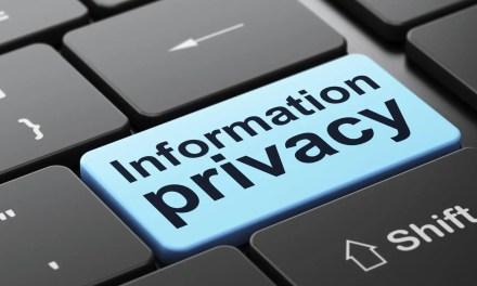 Nuovo Sportello Privacy a sostegno delle imprese