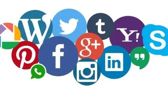 Facebook e Instagram: nuovo servizio per la gestione dei social aziendali