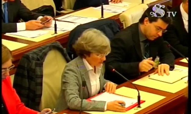 Bonus cultura: audizione al Senato di rappresentanti del Sindacato librai italiani