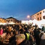 """Natale a Mira 2018"": un successo da 30.000 visitatori"
