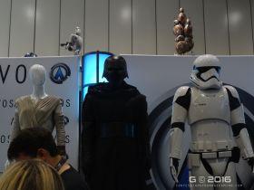 Star-Wars-Celebration-Europe-2016-74