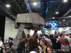 Star-Wars-Celebration-Europe-2016-80
