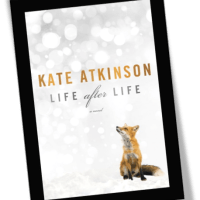 Review: Life After Life