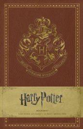harry-potter-notebook