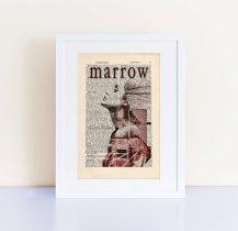marrow-tarryn-fisher-print