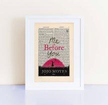 me-before-you-jojo-moyes-print
