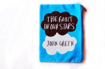 the-fault-in-our-stars-book-pouch