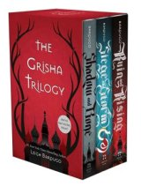 the-grisha-trilogy-box-set
