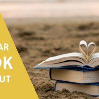 The Mid-Year Book Freakout Tag!