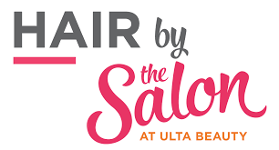 ulta-beauty-salon-hair-appointment