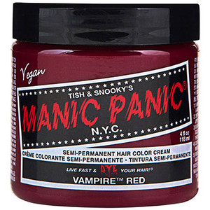 Manic-Panic-Hair-Color-Dye
