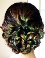 Updo-Prom-Wedding-Special-Occasion