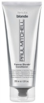 paul-mitchell-forever-blonde-conditioner