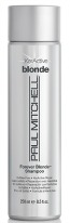 paul-mitchell-forever-blonde-shampoo