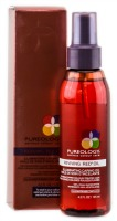pureology-reviving-red-illuminating-oil