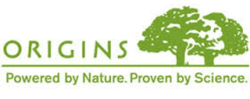 Origins-Skin-Care-Products