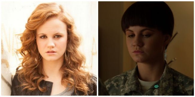 Under-The-Dome-Norrie-Mackenzie-Lintz
