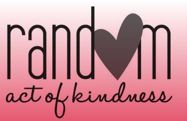 random-acts-of-kindness-day
