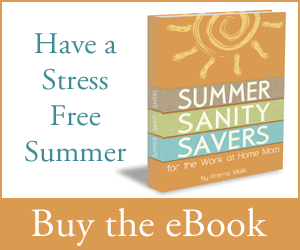Summer-Sanity-Saver