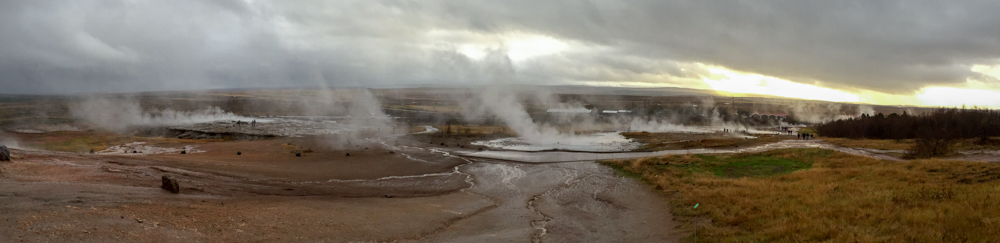 Icelandic Photo Tour Confessions of a Travaholic