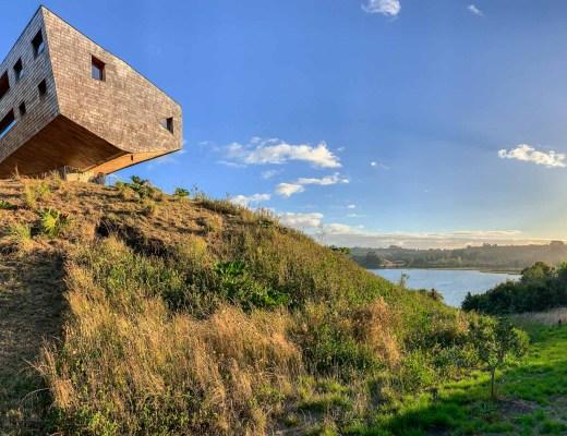 Tierra Chiloé Chilean Adventure Confessions of a Travaholic