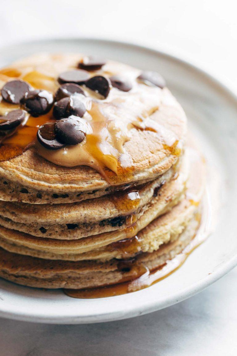 Protein-Pancakes-3-768x1152.jpg