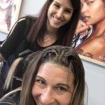 Looking great doesn't have to cost a fortune! Here are 7 tips to save money at the hair salon thanks to these simple tips and tricks.