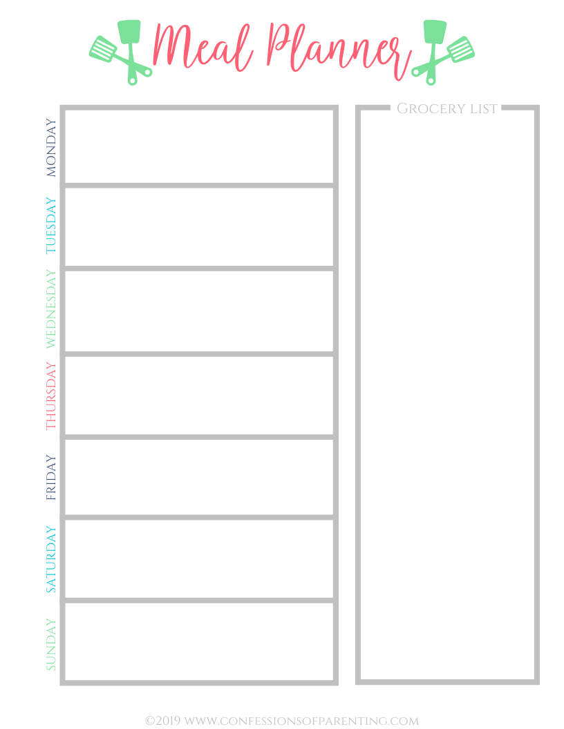 Monthly Meal Planner (2).png