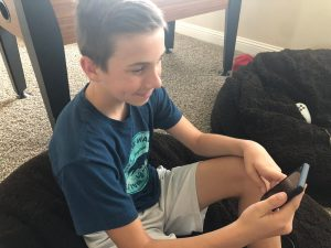 These truth or dare questions over text are so much fun and easy to play. They keep the conversation interesting and add an extra element of fun.