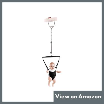 Jumper Toys For Babies