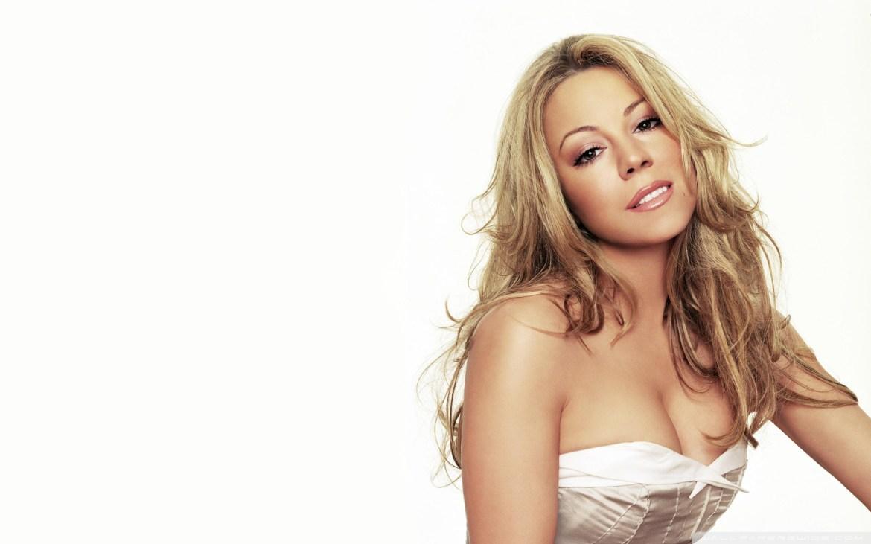 Carey, VIP ! :