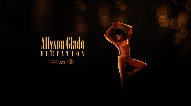 L' Élévation d'Allyson Glado