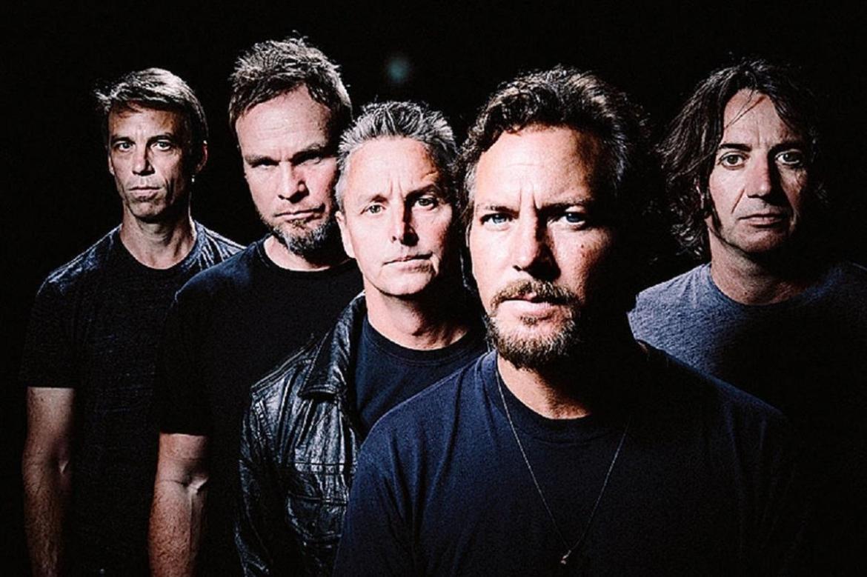 Un unplugged pour Pearl Jam ! :