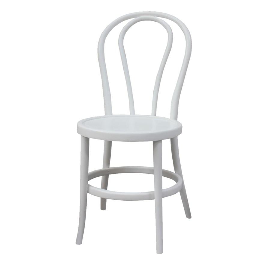 0000859_wooden-bentwood-chair