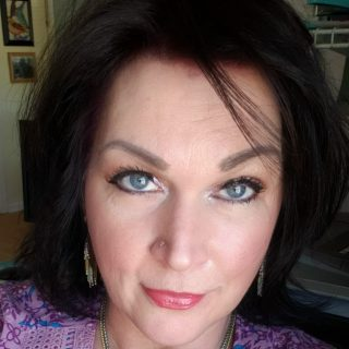 Picture of Lisa O'Neil Guerci
