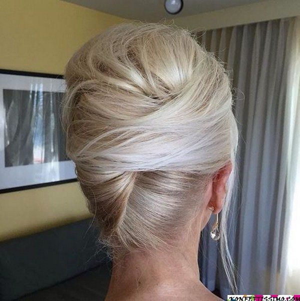 Amazing hairstyle options for the evening 20