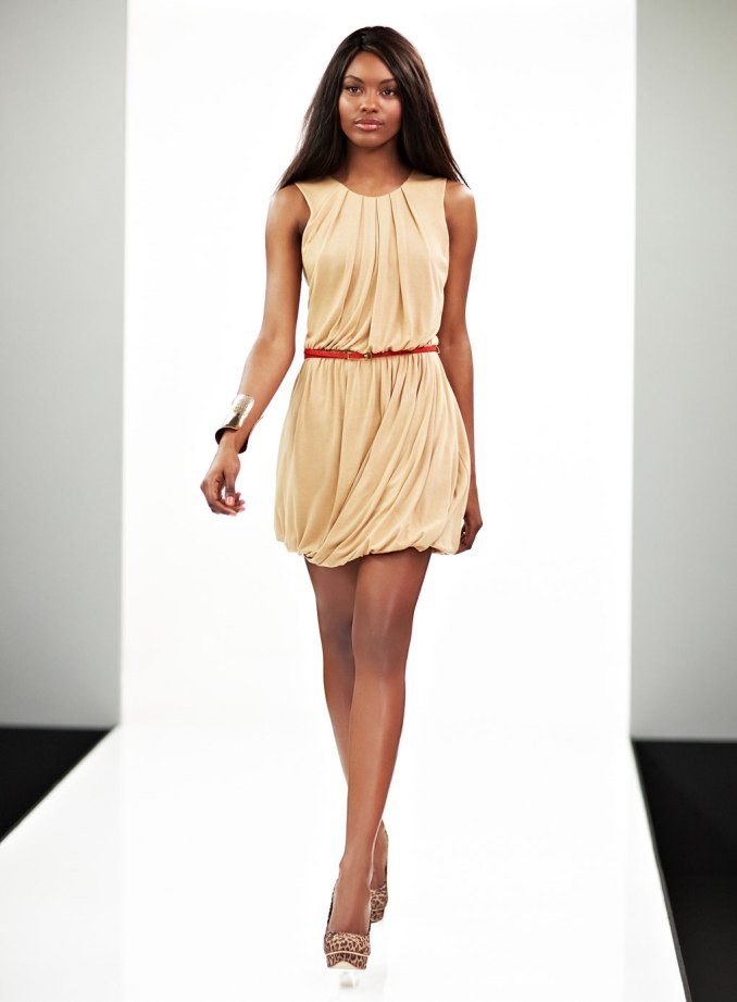 Elegant Greek style dresses 27