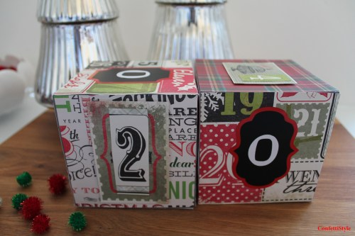 Christmas Countdown Blocks by ConfettiStyle 3 copy