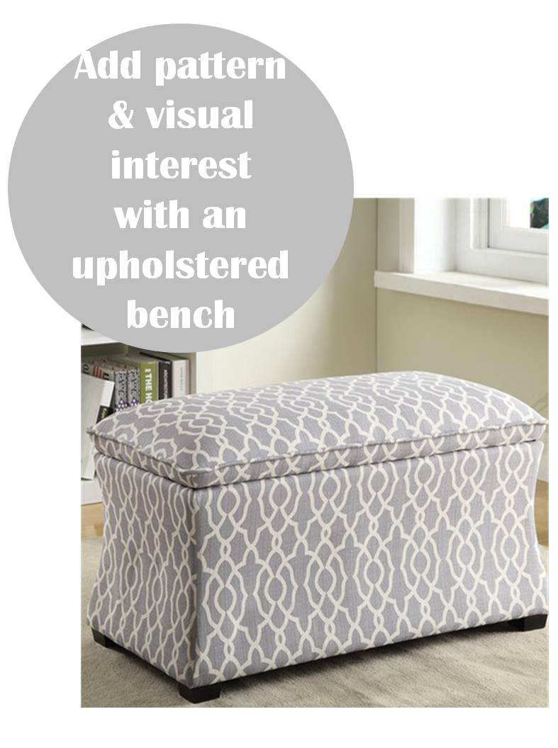 Outstanding 7 Ways To Refresh Your Bedroom For Spring For Less Than 200 Evergreenethics Interior Chair Design Evergreenethicsorg
