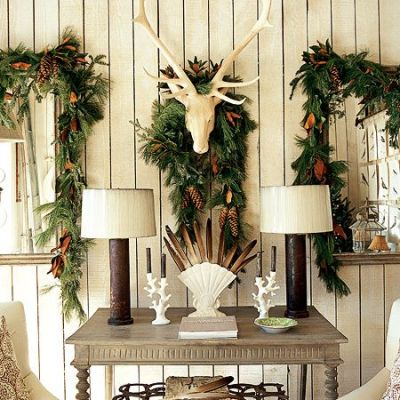 Christmas in July–FIVE Holiday Trends for 2014