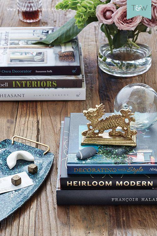 On the Bookshelf: Design Books for 2015   ConfettiStyle